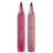 Modern Muse Colour Infusion Longlasting Lip Stain